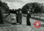 Image of Liberation of France Lisieux France, 1944, second 58 stock footage video 65675021091