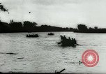 Image of Liberation of Paris Paris France, 1944, second 2 stock footage video 65675021092