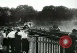 Image of Liberation of Paris Paris France, 1944, second 7 stock footage video 65675021092