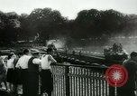 Image of Liberation of Paris Paris France, 1944, second 9 stock footage video 65675021092