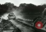 Image of Liberation of Paris Paris France, 1944, second 12 stock footage video 65675021092
