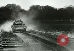 Image of Liberation of Paris Paris France, 1944, second 13 stock footage video 65675021092