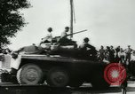 Image of Liberation of Paris Paris France, 1944, second 15 stock footage video 65675021092