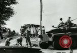 Image of Liberation of Paris Paris France, 1944, second 16 stock footage video 65675021092
