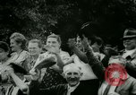 Image of Liberation of Paris Paris France, 1944, second 17 stock footage video 65675021092