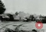 Image of Liberation of Paris Paris France, 1944, second 18 stock footage video 65675021092