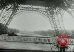 Image of Liberation of Paris Paris France, 1944, second 32 stock footage video 65675021092