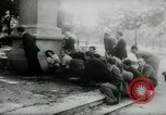 Image of Liberation of Paris Paris France, 1944, second 40 stock footage video 65675021092