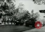Image of Liberation of Paris Paris France, 1944, second 41 stock footage video 65675021092