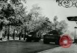 Image of Liberation of Paris Paris France, 1944, second 42 stock footage video 65675021092