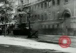 Image of Liberation of Paris Paris France, 1944, second 46 stock footage video 65675021092
