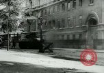 Image of Liberation of Paris Paris France, 1944, second 47 stock footage video 65675021092