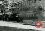Image of Liberation of Paris Paris France, 1944, second 48 stock footage video 65675021092