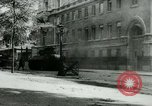 Image of Liberation of Paris Paris France, 1944, second 49 stock footage video 65675021092
