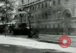 Image of Liberation of Paris Paris France, 1944, second 50 stock footage video 65675021092