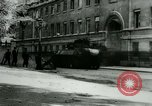Image of Liberation of Paris Paris France, 1944, second 55 stock footage video 65675021092
