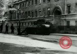 Image of Liberation of Paris Paris France, 1944, second 56 stock footage video 65675021092