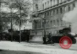 Image of Liberation of Paris Paris France, 1944, second 61 stock footage video 65675021092