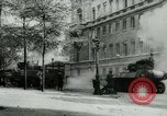 Image of Liberation of Paris Paris France, 1944, second 62 stock footage video 65675021092