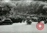 Image of General Charles De Gaulle Paris France, 1944, second 1 stock footage video 65675021093
