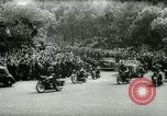 Image of General Charles De Gaulle Paris France, 1944, second 2 stock footage video 65675021093