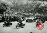 Image of General Charles De Gaulle Paris France, 1944, second 4 stock footage video 65675021093