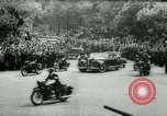 Image of General Charles De Gaulle Paris France, 1944, second 5 stock footage video 65675021093