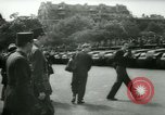 Image of General Charles De Gaulle Paris France, 1944, second 9 stock footage video 65675021093