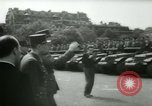 Image of General Charles De Gaulle Paris France, 1944, second 11 stock footage video 65675021093
