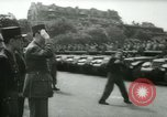 Image of General Charles De Gaulle Paris France, 1944, second 12 stock footage video 65675021093