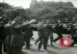 Image of General Charles De Gaulle Paris France, 1944, second 14 stock footage video 65675021093