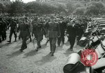 Image of General Charles De Gaulle Paris France, 1944, second 15 stock footage video 65675021093