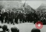 Image of General Charles De Gaulle Paris France, 1944, second 24 stock footage video 65675021093