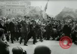 Image of General Charles De Gaulle Paris France, 1944, second 25 stock footage video 65675021093