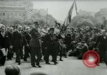 Image of General Charles De Gaulle Paris France, 1944, second 26 stock footage video 65675021093
