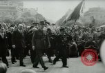 Image of General Charles De Gaulle Paris France, 1944, second 27 stock footage video 65675021093