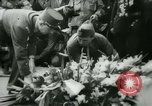 Image of General Charles De Gaulle Paris France, 1944, second 32 stock footage video 65675021093