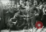 Image of General Charles De Gaulle Paris France, 1944, second 34 stock footage video 65675021093