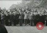 Image of General Charles De Gaulle Paris France, 1944, second 40 stock footage video 65675021093