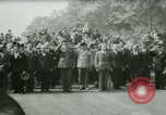 Image of General Charles De Gaulle Paris France, 1944, second 43 stock footage video 65675021093