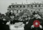 Image of General Charles De Gaulle Paris France, 1944, second 44 stock footage video 65675021093