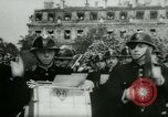 Image of General Charles De Gaulle Paris France, 1944, second 46 stock footage video 65675021093