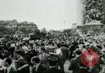 Image of General Charles De Gaulle Paris France, 1944, second 50 stock footage video 65675021093