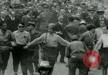 Image of General Charles De Gaulle Paris France, 1944, second 56 stock footage video 65675021093
