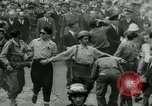 Image of General Charles De Gaulle Paris France, 1944, second 58 stock footage video 65675021093