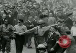 Image of General Charles De Gaulle Paris France, 1944, second 60 stock footage video 65675021093