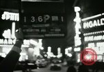 Image of Moulin Rouge Paris France, 1956, second 50 stock footage video 65675021098