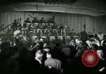 Image of Stage Door Canteen Paris France, 1945, second 56 stock footage video 65675021106