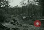 Image of Air crash Memphis Tennessee USA, 1947, second 8 stock footage video 65675021111