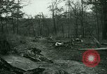 Image of Air crash Memphis Tennessee USA, 1947, second 11 stock footage video 65675021111